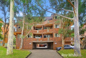 7/34-36 Early Street, Parramatta, NSW 2150