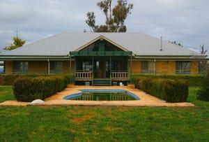 145 Merrigle Lane, Gunnedah, NSW 2380