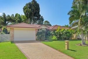 8 Sussex Court, Port Macquarie, NSW 2444