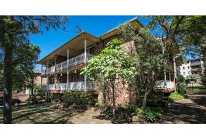 1/14-16 Conway Road, Bankstown, NSW 2200
