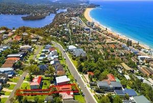 32A Edgecliffe Boulevard, Collaroy Plateau, NSW 2097