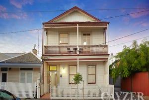 116 Napier Street, South Melbourne, Vic 3205