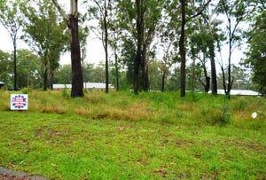 14 North Esk Drive, Seaham, NSW 2324
