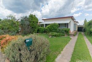 65 Cox Avenue, Orange, NSW 2800