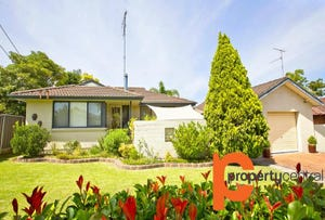 62 Chesterfield Road, South Penrith, NSW 2750