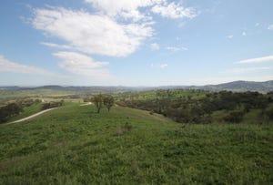 Ridgelands Swinging Ridges Road, Willow Tree, NSW 2339