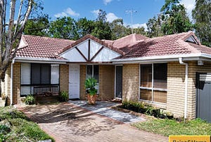 12 Forest Ridge Drive, Narangba, Qld 4504