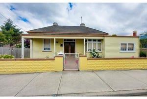 9 Archer Street, Devonport, Tas 7310