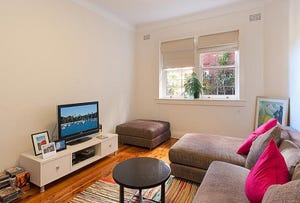 2/2 Iluka Street, Rose Bay, NSW 2029