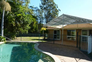 15  Moondance Ct., Bonogin, Qld 4213