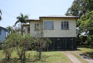 132 Cambridge Street, Granville, Qld 4650