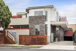6/230 Williamstown Road, Yarraville, Vic 3013
