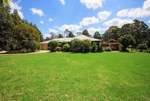 1170 Illaroo Road, Tapitallee, NSW 2540
