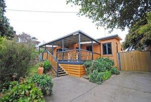 210 Bentinck Street, Portland, Vic 3305