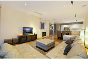 51 Russell Street, Adelaide, SA 5000