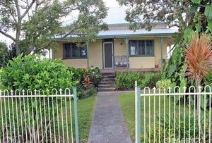 1754  South West Rocks Road, Kinchela, NSW 2440