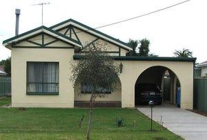 22 Gordon Street, Mount Gambier, SA 5290