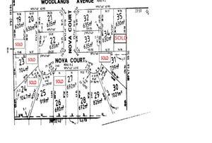 Lot 20,24,25,26,27,28,29, Nova Court, Apollo Bay, Vic 3233
