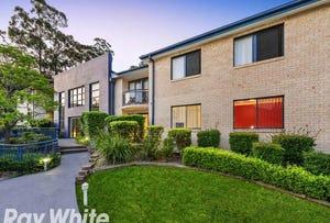 15/32-38 Jenner Street, Baulkham Hills, NSW 2153