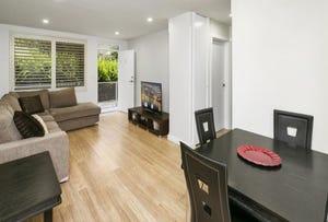 1/110 Lawrence Street, Freshwater, NSW 2096