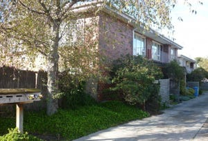 2/8 Edith Street, Dandenong, Vic 3175