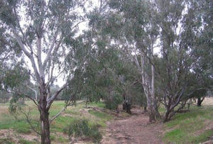 Lot 58 Tungamah Peechelba Road, Wilby, Vic 3728
