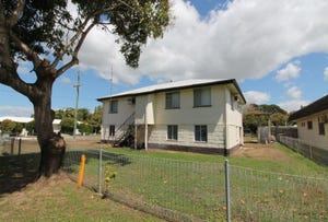 32 Eleventh Ave, Home Hill, Qld 4806