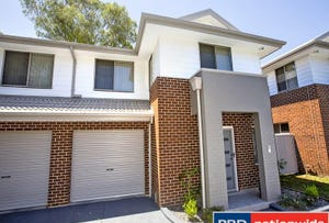6/45 Jones Street, Kingswood, NSW 2747