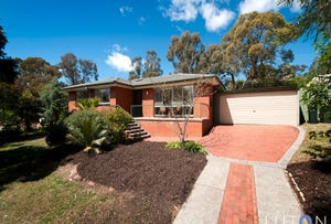 16 Somerville Street, Spence, ACT 2615