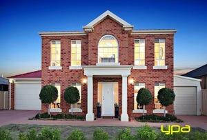 2 Elgar Lane, Caroline Springs, Vic 3023