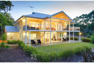 86 Shallows Loop, Yallingup, WA 6282