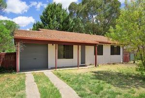 82 Galloway Street, Armidale, NSW 2350