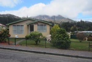 20 Clarke Street, Queenstown, Tas 7467