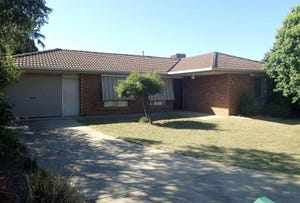 16 Martin Street, Corowa, NSW 2646