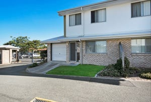1/43-55 Brisbane Crescent, Deception Bay, Qld 4508