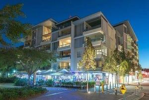 51/15 Tribune Street, South Brisbane, Qld 4101