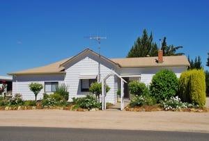 18 Arumpo Street, Renmark, SA 5341