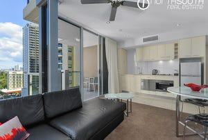 127 Charlotte Street, Brisbane City, Qld 4000
