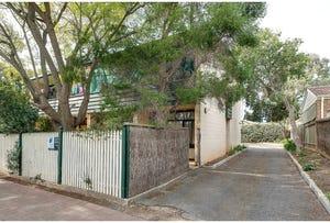 3/63 Wattle Street, Fullarton, SA 5063