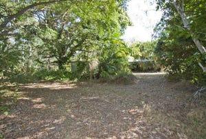 72 Barrett Road, Mutarnee, Qld 4816