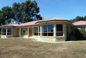 2 Wattle Hill Drive (Off Deep Creek Road), Wynyard, Tas 7325