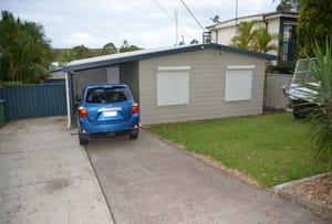 25 Larapinta Street, Gwandalan, NSW 2259
