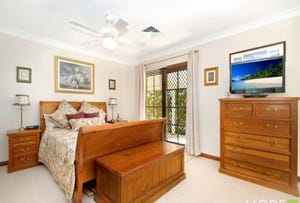 5 Sandpiper Place, Kenthurst, NSW 2156