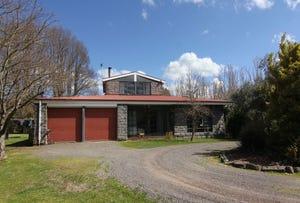 6864 Great Alpine Road, Porepunkah, Vic 3740