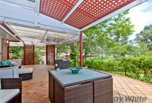 24 Bisset Place, McDowall, Qld 4053
