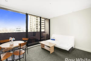 1015/39 Coventry Street, South Melbourne, Vic 3205