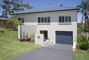 2 Lantana Road, Engadine, NSW 2233
