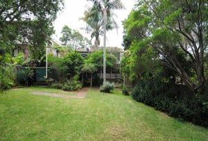 22 Saumarez Street, Vincentia, NSW 2540