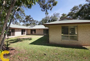 111 Beachmere Road, Caboolture, Qld 4510