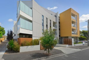 308/300 Middleborough Road, Blackburn, Vic 3130